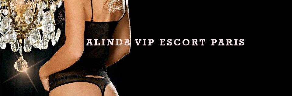 vip escort com paris: